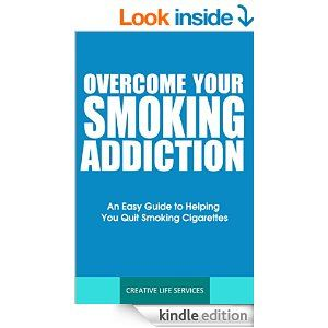 smoking overcoming the addiction For the loved ones of marijuana addicts  marijuana addiction is a progressive illness often leading to addiction to other drugs, including alcohol the lives.