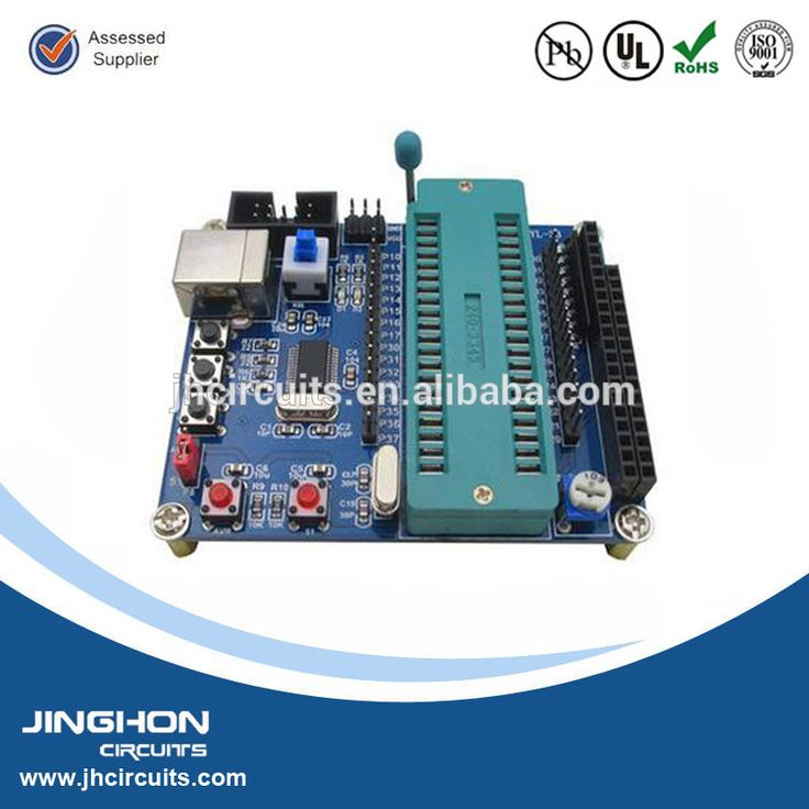 safe and effective custom air conditioner inverter pcb board