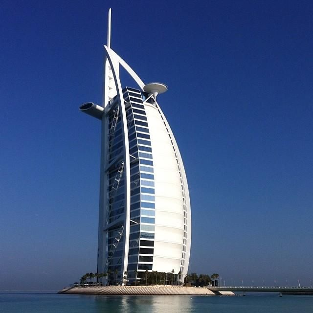 202 best burj al arab tour on pinterest images on for The sail hotel dubai