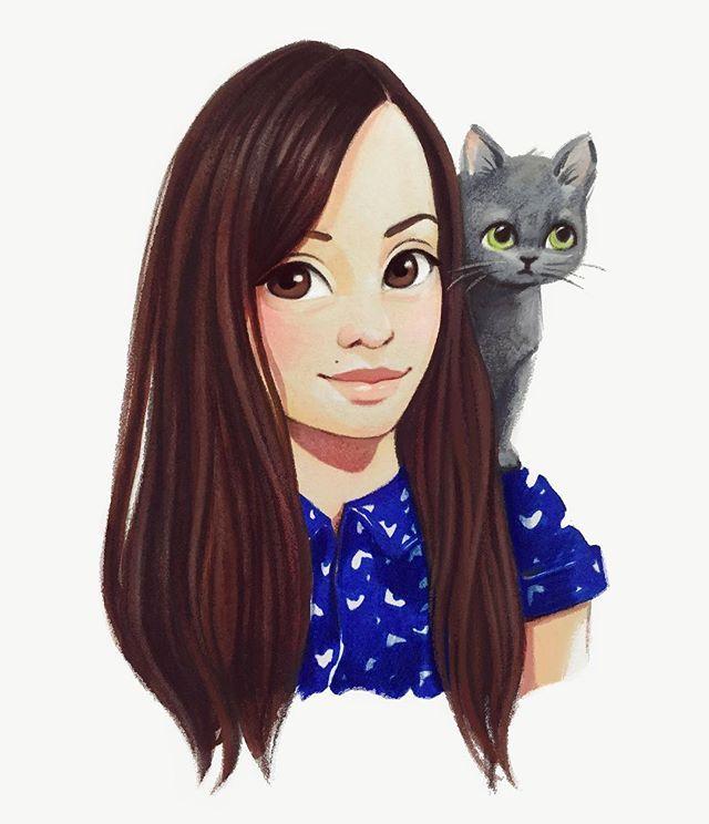 Sims 3 Cartoon Characters : Best lera kiryakova images on pinterest sims