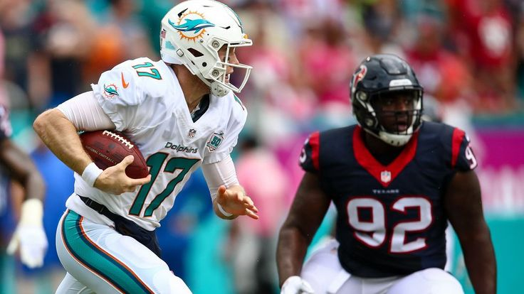 Fantasy football start/sit, Week 8: Ryan Tannehill is coming in red hot -  By Michael Gallagher  @MikeSGallagher on Oct 29, 2015, 6:04a  -     Ryan Tannehill is arguably the hottest quarterback in history with his consecutive completions record. Should fantasy owners start him?