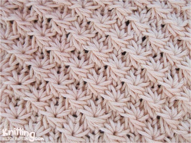 Knitting Wool Patterns : 25+ best ideas about Knit Stitches on Pinterest Knitting stitch patterns, K...