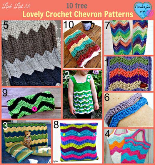 Mejores 108 imágenes de **Crochet Jewelry en Pinterest | Joyas de ...