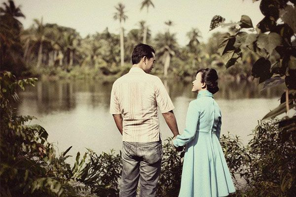 17 Wedding Shoot Nature Locations In Singapore That Don T Look Like Sg Zula Sg Wedding Shoot Pre Wedding Photoshoot Wedding Photoshoot