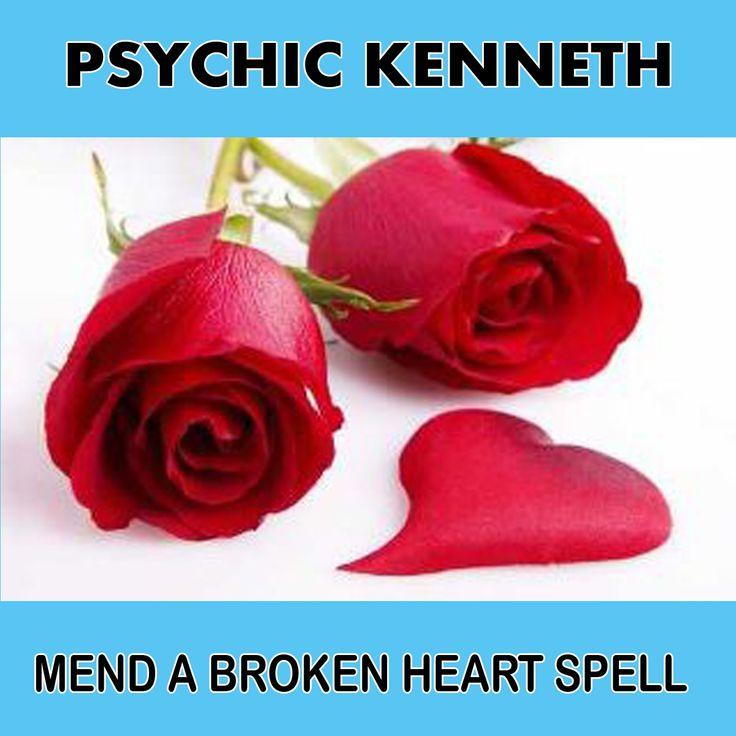 Live Love Psychic, Call / WhatsApp +27843769238Live