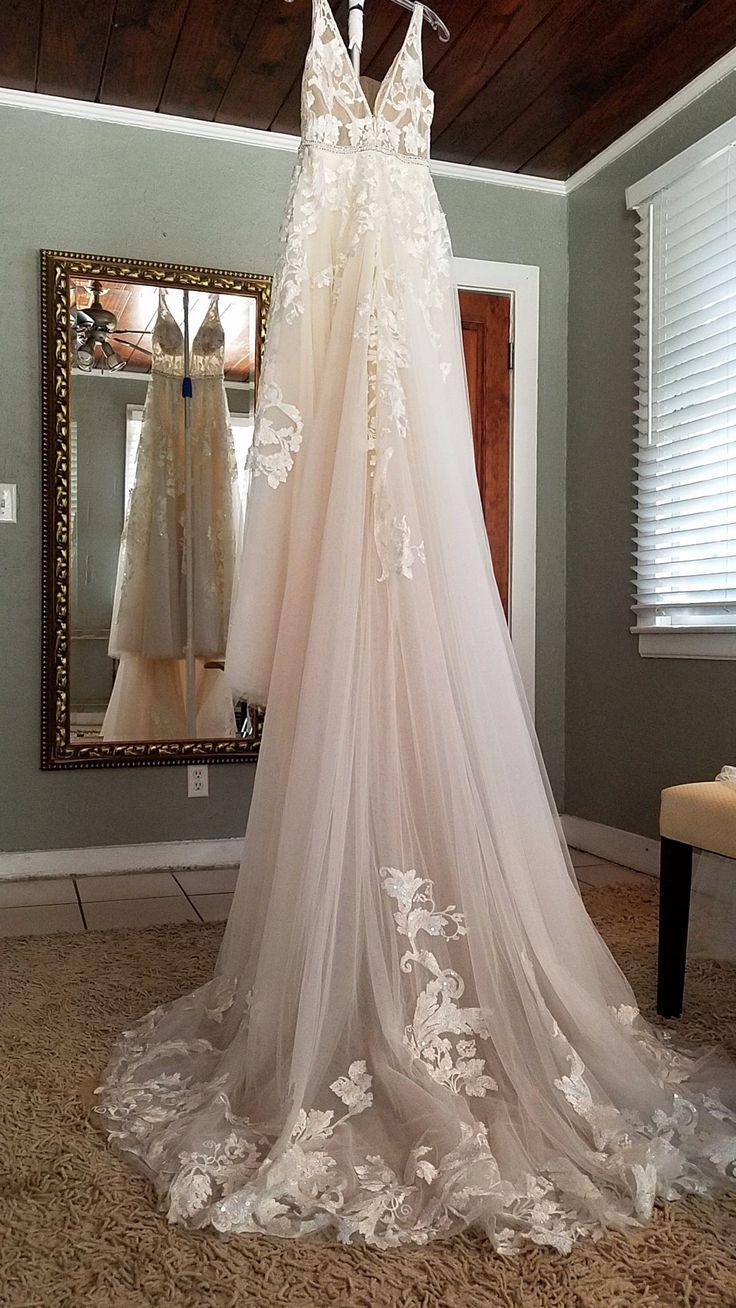 Wedding Dress Dry Cleaning Near Me in 2020 (With images