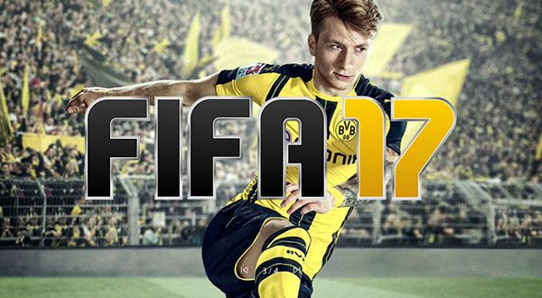 Released on 27 September 2016 (in North America) and 29 September 2016 (the rest of the world), FIFA 17 was the next FIFA series released by EA and and took the features to the next level. FIFA 17 was the first game in the series to use the Frostbite game engine that introduced spectacular graphics, [ ] The post Top 9 Most Annoying Things In FIFA 17 appeared first on Online Technology World.