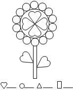 36 best Sunflower Early Learning Ideas images on Pinterest