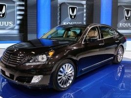 2015carsrevolution.com - 2015 Hyundai Equus release date 2015 Hyundai Equus, 2015 Hyundai Equus changes, 2015 Hyundai Equus concept, 2015 Hyundai Equus exterior, 2015 Hyundai Equus for sale, 2015 Hyundai Equus hybrid, 2015 Hyundai Equus interior, 2015 Hyundai Equus new, 2015 Hyundai Equus price, 2015 Hyundai Equus rear, 2015 Hyundai Equus redesign, 2015 Hyundai Equus release date, 2015 Hyundai Equus review, 2015 Hyundai Equus specs