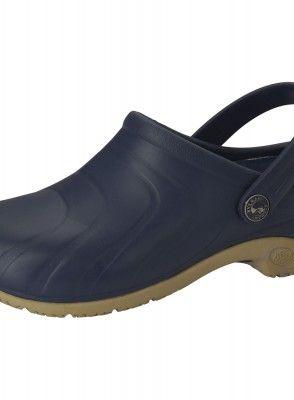 Calzado especializado para el profesional de la salud #Unisex #Calzado #Zapatos #Anywear #Médicos #Zone Ref: ZONE-NVY