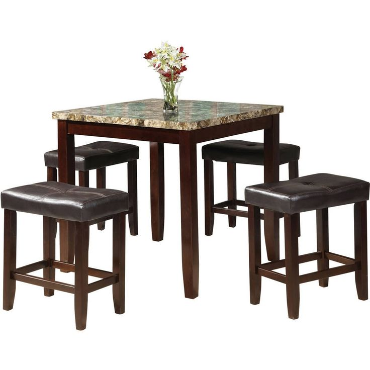 Best 25 Cheap Dining Table Sets Ideas On Pinterest  Wayfair Pleasing Discount Dining Room Table Sets Design Ideas