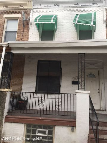 145 N Wilton St, Philadelphia, PA 19139 - Home for Rent - realtor.com®