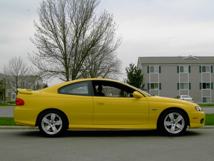 1000 images about 2004 gto on pinterest pontiac gto. Black Bedroom Furniture Sets. Home Design Ideas