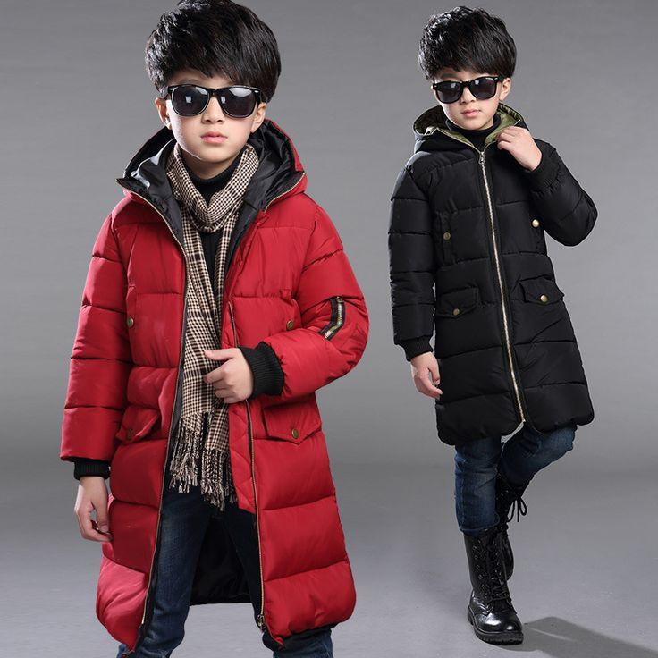 Картинки по запросу зимние куртки для мальчиков подростков