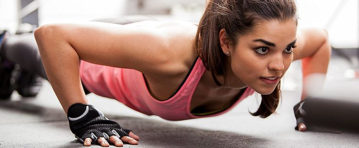 Your Body's Best: 67 Essential Equipment-Free Exercises