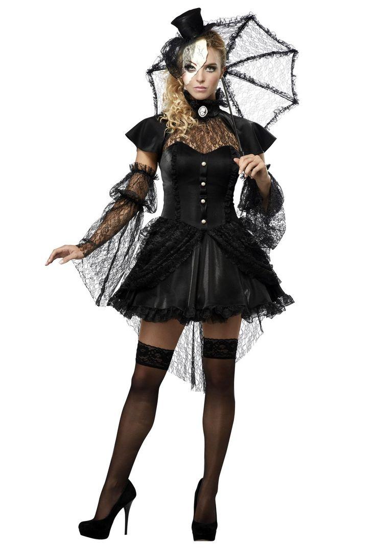 New Adult Women's Costumes | Popular Women Costumes