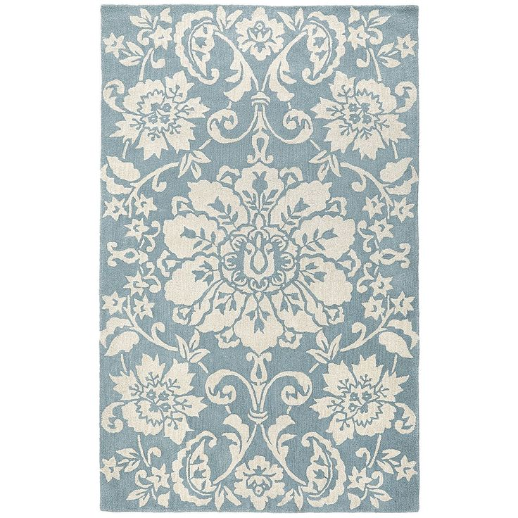 1000+ Images About Kitchen Rugs On Pinterest
