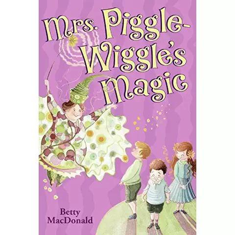 79 best girls books images on pinterest books for kids chapter product details fandeluxe Document