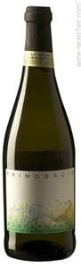Scagliola Primo Bacio, Moscato d'Asti DOCG; sweet not as bubbly