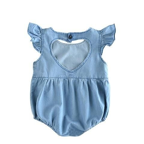 Good quality unisex dungarees. These dungarees are great to wear and look great too ! Composition :Cotton Size Guide
