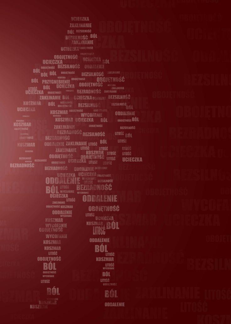 """Domowy Ninja w pełnej krasie. wydawca i dystrybutor: """"DOMOWEGO NINJA""""   ::: -:   WIĘCEJ na ::: -:   https://TheQuathe.pl BANDZIOR, ŁOBUZ, NINJA, PEŻOT,"""