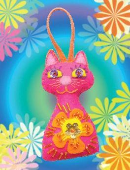 Kitty     www.dewitteengel.nl