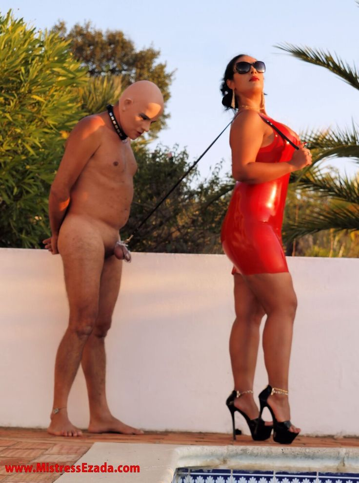 alexis dziena nude pictures