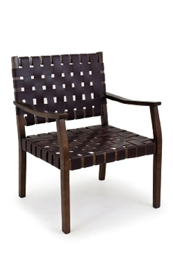 Tulbagh Tub Chair