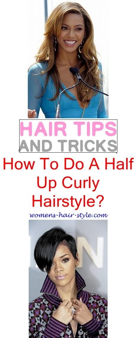 What Is My Best Hairstyle Quiz Woman Hairstyles Woman Hair And