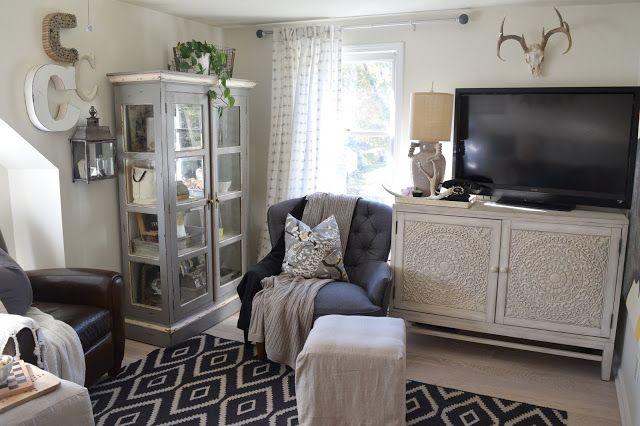 655 Best White Sofa Love Images On Pinterest Living