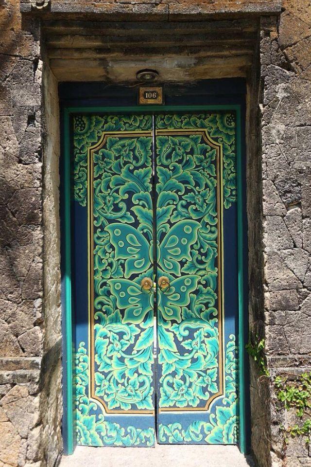 Bali Doors & Bali Doors Melbourne \u0026 Image Number 75 Of Balinese Doors Adelaide . Pezcame.Com