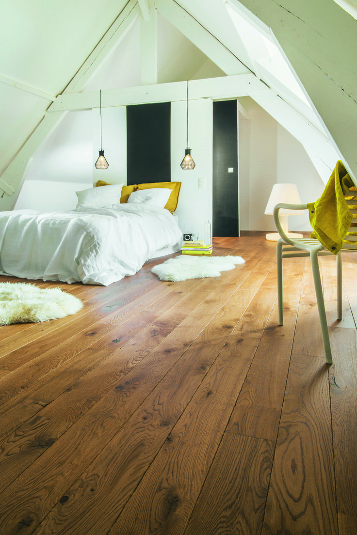 12 best pi ce par pi ce images on pinterest bedrooms floating floor and kitchens. Black Bedroom Furniture Sets. Home Design Ideas