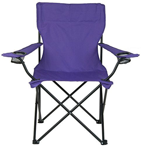 1216 Best Camping Furniture Images On Pinterest Camping