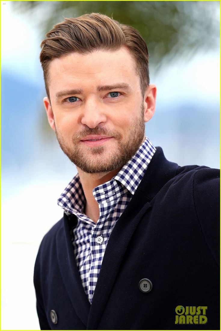 Google chrome themes justin timberlake - 110 Best Images About Justin T On Pinterest Jonathan Ross Red Carpets And Marry Me