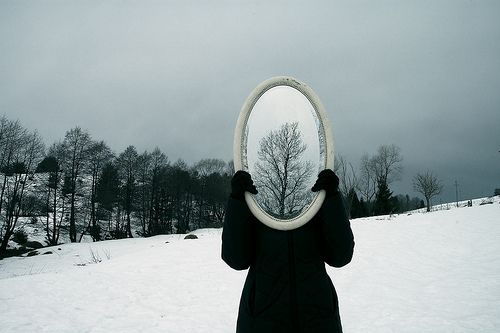 interestingWinter Snow, Photos, Winter Art, Reflections Photography, The Face, Winter Photography, Inspiration Photography, Trees, Mirrors Mirrors