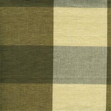 18 best laura and kiran fabric images on pinterest   organic