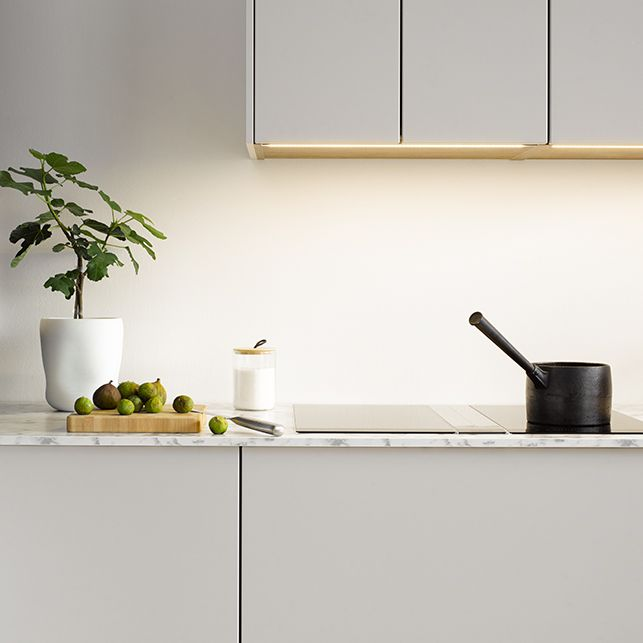 Die besten 25+ Schüller küchen Ideen auf Pinterest Schüller - schüller küchen erfahrungen