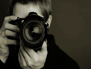 Where to Find Freelance Photography Jobs: http://shushanik.hubpages.com/hub/Where-to-Find-Freelance-Photography-Jobs