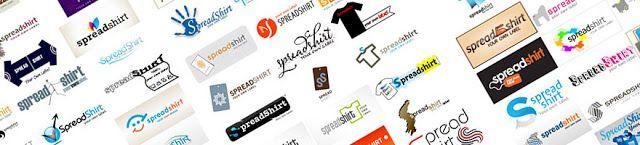 India Best Website Designing Company in Delhi NCR: Website Designing Services in Kidwai Nagar