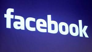 Cara Daftar Facebook / Buat Akun Facebook Baru 2015 http://goo.gl/XXhZiZ