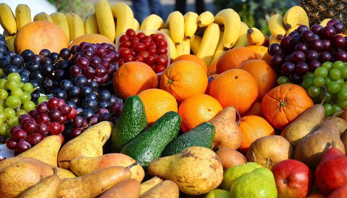 iklanet.id - Manfaat serat bagi tubuh dan kesehatan sangatlah penting terutama untuk sistem pencernaan. Serat memiliki kemampuan untuk mengikat lemak yang berasal dari makanan yang kita konsumsi untuk dicerna secara sempurna.