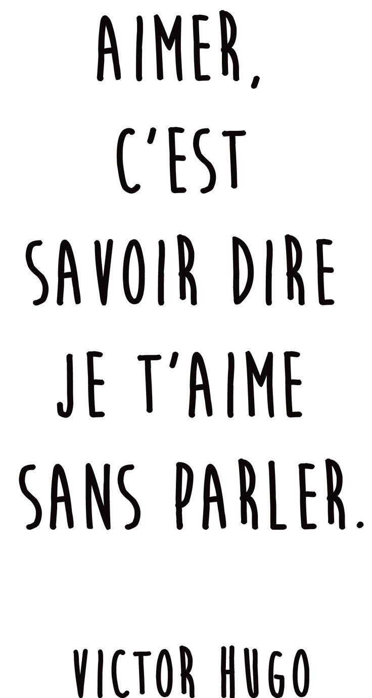 Phrase Pour Dire Je T Aime : phrase, Belles, Citations, Faire, Plein, D'amour, Belle, Citation,, Citations,, Citation