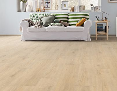 """Check out new work on my @Behance portfolio: """"Laminate Flooring Campus 4V OAK JUBILE PURO"""" http://be.net/gallery/52677737/Laminate-Flooring-Campus-4V-OAK-JUBILE-PURO"""
