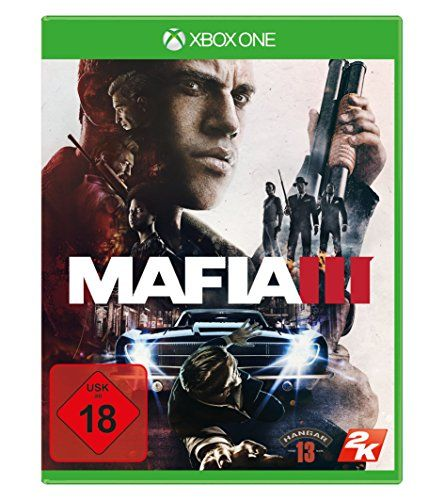 Platform:Microsoft Xbox 360  Genre:Adventure