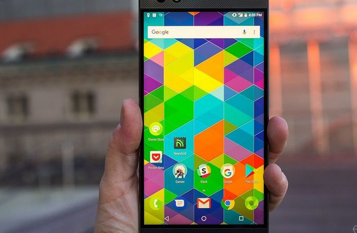 The Razer Phone will let you watch Netflix in HDR with Dolby Digital Plus 5.1 sound http://www.charlesmilander.com/news/2018/01/the-razer-phone-will-let-you-watch-netflix-in-hdr-with-dolby-digital-plus-5-1-sound/ from 0-100k followers, want to know? http://amzn.to/2hGcMDx
