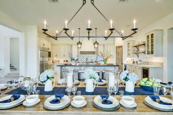Design Inspiration Ideas from Custom Home Builders Silverton Custom Homes