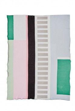 MG_for_K_K___Anka_Giant_Blanket__Good_Night_colour_way.jpg