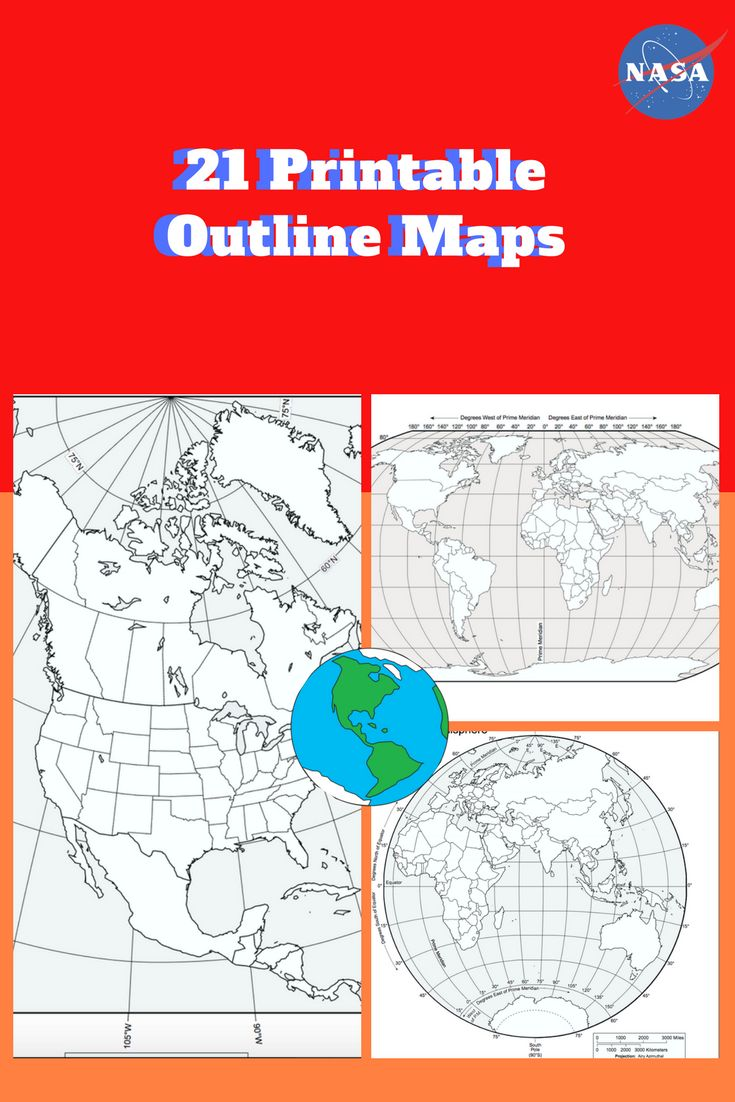 The 25 best outline of world map ideas on pinterest life wheel the 25 best outline of world map ideas on pinterest life wheel health and wellbeing and social worker education gumiabroncs Gallery
