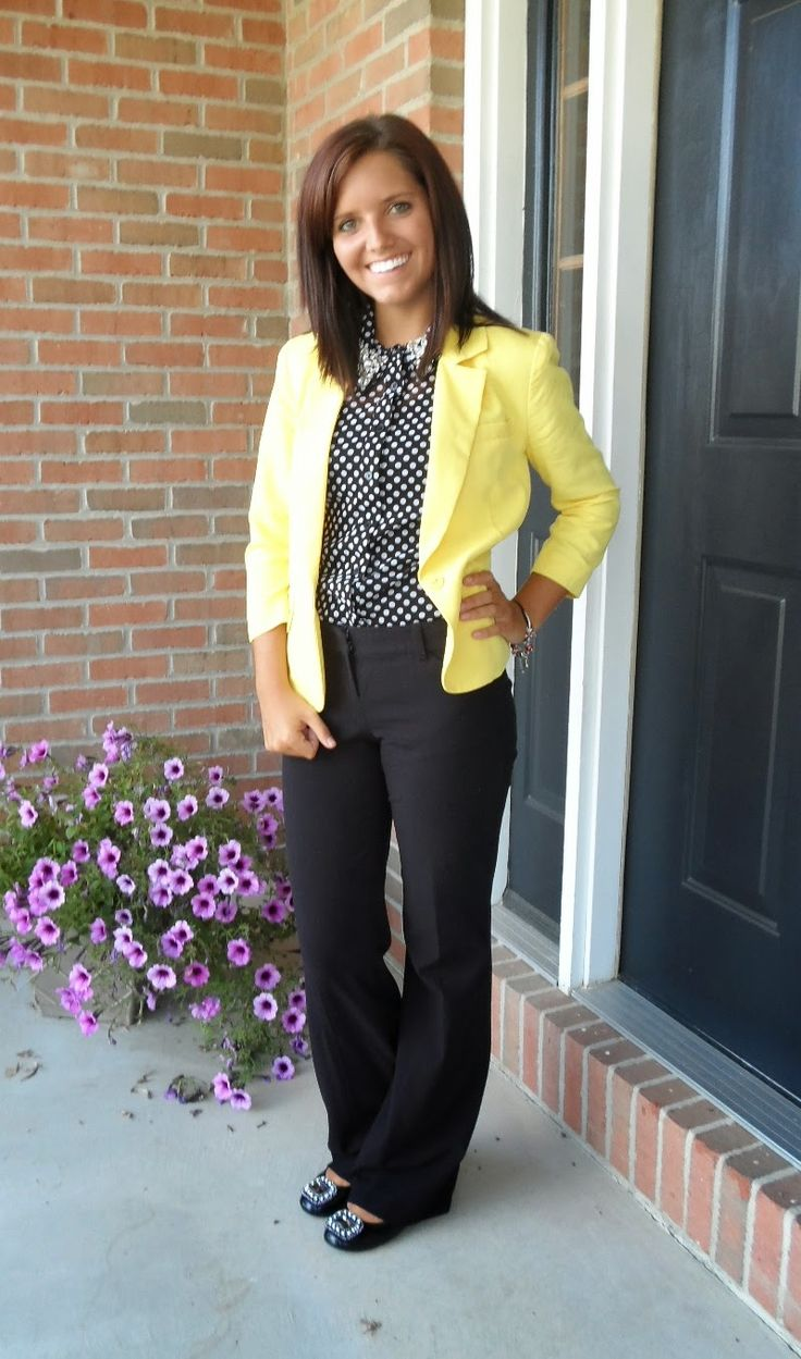 430 best images about Interview Outfits for Ladies on Pinterest