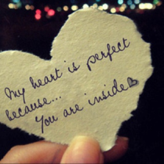 lOVe!: Sayings, Sweet, Inside, My Heart, Things, You Are, Perfect, Love Quotes, Myheart
